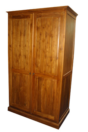 armoire penderie ba 20p ba 20p et a2d meubles tahiti et matelas tahiti. Black Bedroom Furniture Sets. Home Design Ideas