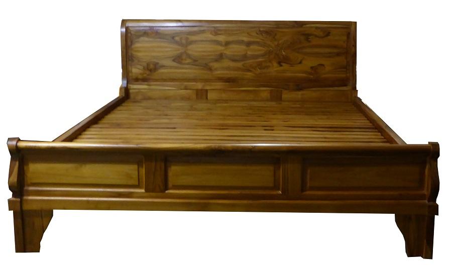 lit arjuna avec pieds 180x200 ba06 180 et a2d meubles tahiti et. Black Bedroom Furniture Sets. Home Design Ideas