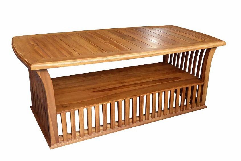 table basse tulipe ba 47 table et a2d meubles tahiti et matelas tahiti. Black Bedroom Furniture Sets. Home Design Ideas