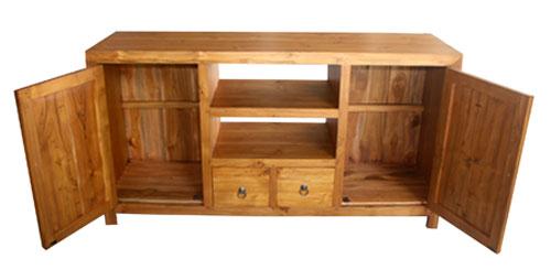 meuble tv bff 1405 bff 1405 et a2d meubles tahiti et matelas tahiti. Black Bedroom Furniture Sets. Home Design Ideas
