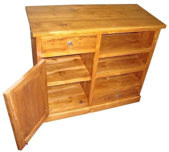 meuble tv bf 1390 bf 1390 et a2d meubles tahiti et matelas tahiti. Black Bedroom Furniture Sets. Home Design Ideas