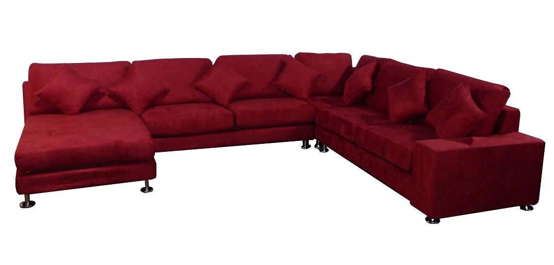 canap d 39 angle philadelphia s269 et a2d meubles tahiti et matelas tahiti. Black Bedroom Furniture Sets. Home Design Ideas