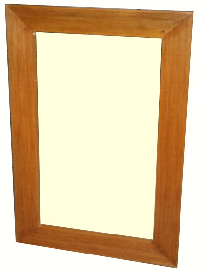 Miroir wp 21 120x60 wp 21 120x60 for Miroir 120x60