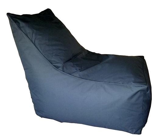 housse pour pouf fauteuils jg 04 cover et a2d meubles tahiti et. Black Bedroom Furniture Sets. Home Design Ideas