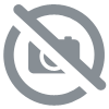 Rocking chair SA 177